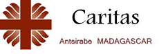 CARITAS_ANTSIRABE Logo