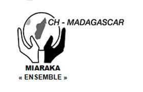 CH Mada